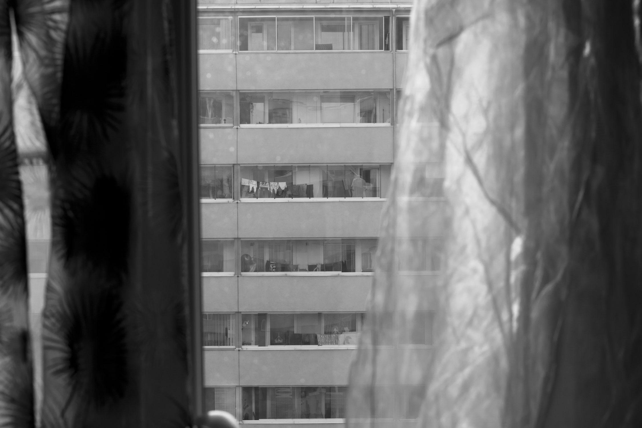 © natalia vásquez